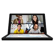 Lenovo ThinkPad X1 Fold Gen 1 - Tablet PC