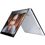 Lenovo IdeaPad Yoga 3 14 White - Tablet PC