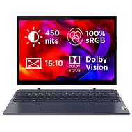 Lenovo Yoga Duet 7 13IML05 Slate Grey - Tablet PC