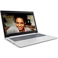 Lenovo IdeaPad 120S-11IAP Biely - Notebook