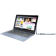 Lenovo IdeaPad 120s-11IAP Denim Blue - Notebook