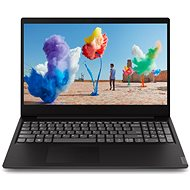 Lenovo IdeaPad S145-15IKB Black - Notebook