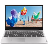 Lenovo IdeaPad S145-15IWL Grey