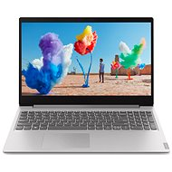 Lenovo IdeaPad S145-15AST Platinum Grey - Notebook