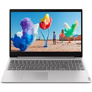 Lenovo IdeaPad S145-15AST Grey - Notebook