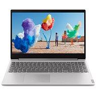 Lenovo IdeaPad S145-15API Grey - Notebook