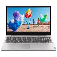 Lenovo IdeaPad S145-15API Platinum Grey - Notebook