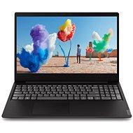 Lenovo IdeaPad S145-15API Granite Black - Notebook