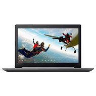 Lenovo IdeaPad 320-15IAP Platinum Grey - Notebook