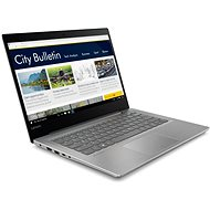 Lenovo IdeaPad 320s-14IKB Mineral Grey - Notebook