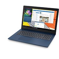 Lenovo IdeaPad 330-15IKBR Midnight Blue - Notebook