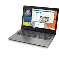 Lenovo IdeaPad 330-15AST Onyx Black - Notebook