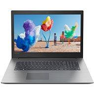 Lenovo IdeaPad 330-17AST Onyx Black - Notebook