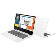Lenovo IdeaPad 330s-14IKB Fehér - Notebook