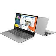 Lenovo IdeaPad 330s-15IKB Platinum - Notebook