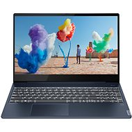 Lenovo IdeaPad S540-15IML Abyss Blue - Notebook