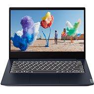 Lenovo IdeaPad S340-14APIAbyss Blue - Notebook