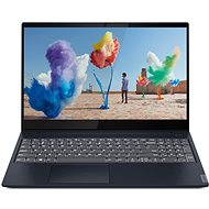 Lenovo IdeaPad S340-15IWL Abyss Blue - Notebook
