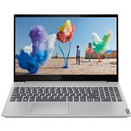 Lenovo IdeaPad S340-15IWL Platinum Grey - Notebook