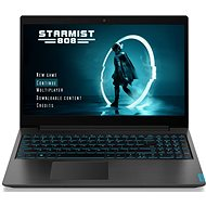 Lenovo IdeaPad L340-15IRH Gaming Black
