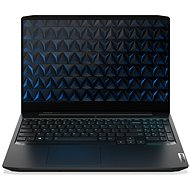 Lenovo IdeaPad Gaming 3-15IMH05 Onyx Black - Herný notebook
