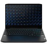 Lenovo IdeaPad Gaming 3 15IMH05 Onyx Black