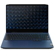 Lenovo IdeaPad Gaming 3-15IMH05 Chameleon Blue