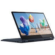 Lenovo IdeaPad C340-14IWL Abyss Blue - Notebook