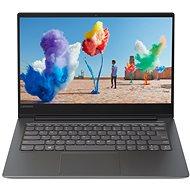 Lenovo IdeaPad 530s-14IKB Onyx Black - Ultrabook