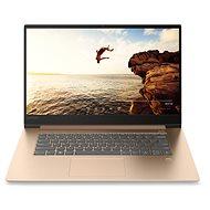 Lenovo IdeaPad 530s-15IKB Copper - Notebook