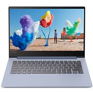 Lenovo IdeaPad 530s-15IKB Liquid Blue - Notebook