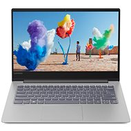 Lenovo IdeaPad 530s-15IKB Mineral Grey - Notebook