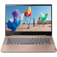 Lenovo IdeaPad S540-14IML Copper
