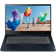 Lenovo IdeaPad S540-14IML Abyss Blue - Notebook