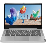 Lenovo IdeaPad S540-14IML Mineral Grey - Notebook