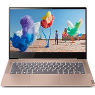 Lenovo IdeaPad S540-14API Copper