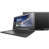 Lenovo IdeaPad 700-15ISK Gaming Black - Notebook