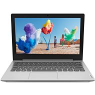 Lenovo IdeaPad Slim 1-11AST Platinum Grey - Notebook