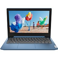 Lenovo IdeaPad Slim 1-14AST Ice Blue - Notebook