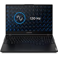 Lenovo Legion 5-15ARH05H - Herný notebook