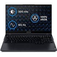 Lenovo Legion 5-15ACH6H - Gaming Laptop