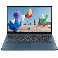 Lenovo IdeaPad 5 15IIL05 Light Teal - Notebook