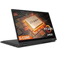 Lenovo IdeaPad Flex 5 14ARE05 Graphite grey + aktívny stylus Lenovo