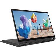 Lenovo IdeaPad Flex 5 14IIL05 Graphite grey + aktívny stylus Lenovo
