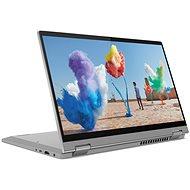 Lenovo IdeaPad Flex 5 14ITL05 Platinum Grey + aktívny stylus Lenovo