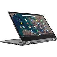Lenovo IdeaPad Flex 5 CB 13IML05 Graphite Grey