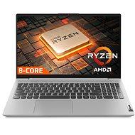 Lenovo IdeaPad 5 15ALC05 Platinum Grey Metallic - Laptop