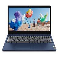 Lenovo IdeaPad 3 15ADA05 Abyss Blue - Notebook