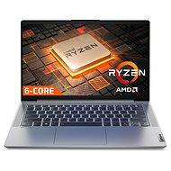 Lenovo IdeaPad 5 14ALC05 Platinum Grey kovový - Notebook