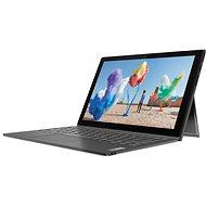 Lenovo IdeaPad Duet 3 10IGL5 Graphite Grey + akívny stylus Lenovo - Tablet PC